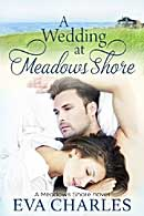A Wedding at Meadows Shore, edited Faith Freewoman