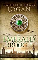The Emerald Brooch, editor Faith Freewoman