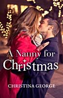 A Nanny for Christmas, manuscript editor Faith Freewoman
