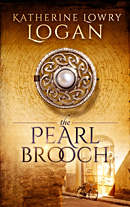 The Pearl Brooch, manuscript editor Faith Freewoman