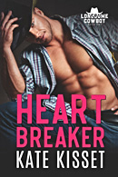 Heartbreaker, edited by Faith Freewoman