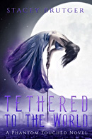 Tethered, editor Faith Freewoman