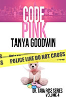 Code Pink, edited by Faith Freewoman