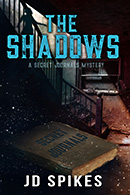 The Shadows, edited Faith Freewoman