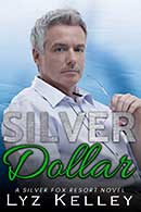 Silver Dollar, Women's fiction romance, manuscript manuscript editor Faith Freewoman