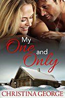 My One and Only, manuscript edited by Faith Freewoman